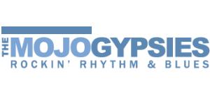 Dave Orban & The Mojo Gypsies